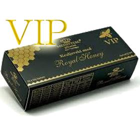 VIP_001